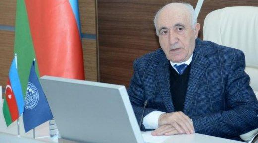 Qarabağ düyününün fəlsəfəsi -  Şahlar Əsgərov