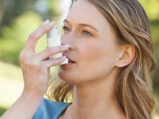Koronavirusa yoluxma riskini üçdə birə qədər azaldan xəstəlik