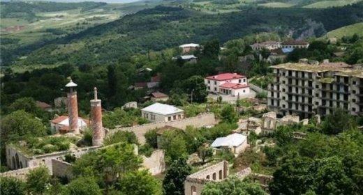 Samir Nuriyev: