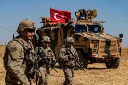 Azərbaycanda Türkiyənin hərbi bazaları qurulur? - RƏSMİ CAVAB