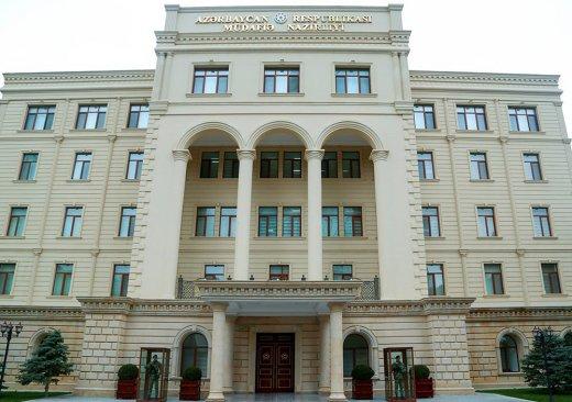 62 erməni terrorçu-diversant istintaqa təhvil verilib