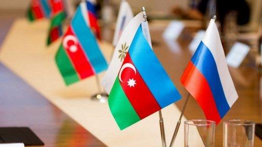 Bu gün Azərbaycan, Rusiya və Ermənistan rəhbərləri Rusiyada görüşəcək