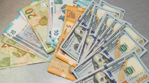 Ölkədə dollar ajiotajı - Devalvasiya gözlənilirmi? (ŞƏRH)