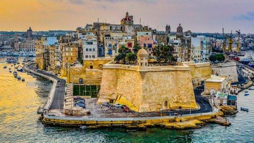 2.5 milyon manata Malta vətəndaşlığı alan azərbaycanlılar - ARAŞDIRMA
