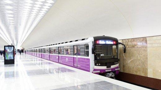 Bakı metrosu və ali təhsil müəssisələri bu tarixdə açıla bilər