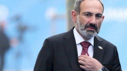 """""""Azərbaycanın İrəvandakı nümayəndəliyi..."""" - Babayandan şok iddia"""