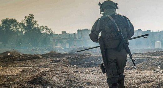 Rusiya hərbçisi Ermənistanda diri-diri yanaraq öldü