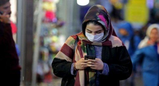 İranda yaşayan azərbaycanlıların sayı açıqlandı