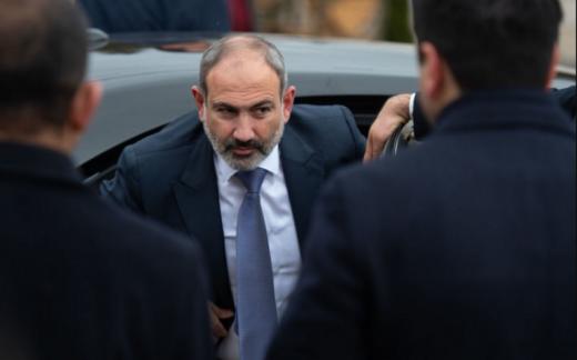 """""""Paşinyan öldürülsə, Ermənistan qarışacaq"""" - Bu halda Azərbaycan nə etməlidir?"""