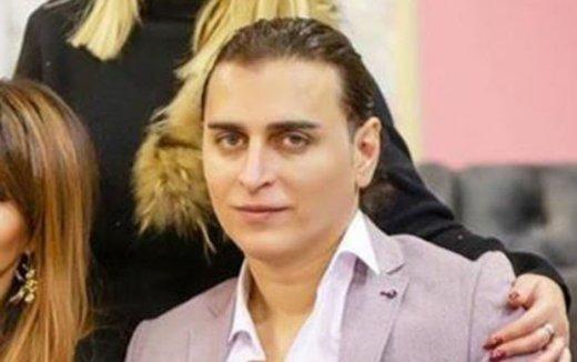 Stilist Balaş vəfat etdi