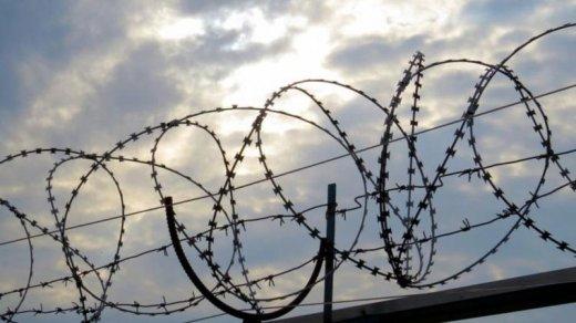 İranla sərhəddə dəhşətli olay: ölü və yaralılar var