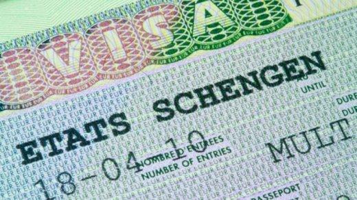 Bu peyvənddən vurduranlara viza verilməyəcək - ŞOK QƏRAR