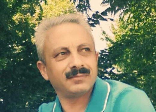"""Namiq Dəlidağlı:""""Kəlbəcərlilərdə SÖZ Tanrı vergisidi... """""""