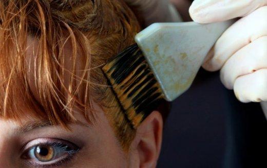 Hər il 500 min qadının öldüyü xəstəliyi saç boyası yaradırmış