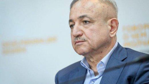 """""""Space""""də nə baş verir? – Vaqif Mustafayev kanalın pulları ilə özünə obyektlər alıb"""