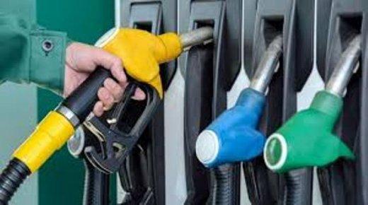 Azərbaycanda  benzin bahalaşdı - MƏLUMAT