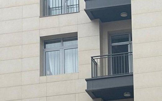 Azərbaycanlı deputat məşhur moldovalı biznesmenin qızını Bakıda öz evində gizlədir - VİDEO