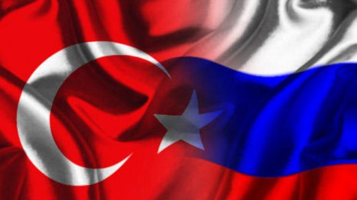 Rusiya və Türkiyə arasında QARABAĞ MÜZAKİRƏSİ: Razılığa gəlindi...