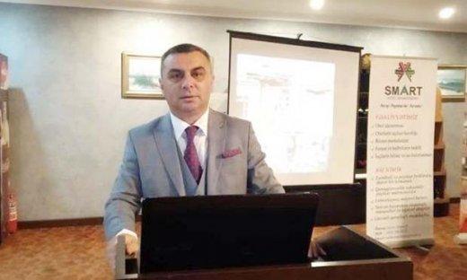 """Paşinyan öz oğlunu Azərbaycana təklif edir: Bizə """"pivəsatan"""" lazımdırmı..."""