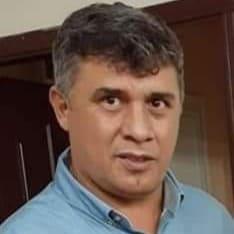 """Mustafa Doğanla """"Könül yolçuluğu""""na davam"""