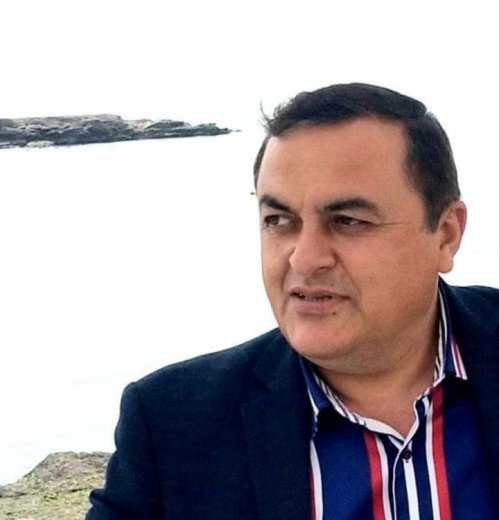 Universal istedadın ünvanı: Şair, yazıçı, ifaçı, bəstəkar Zəka Vilayətoğlu