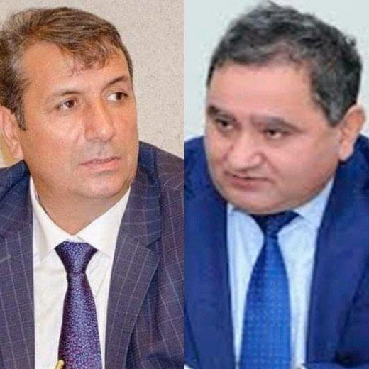 """""""Etibar Əliyevin 10 evi var, birini şəhid ailəsinə bağışlasın""""  - Video"""
