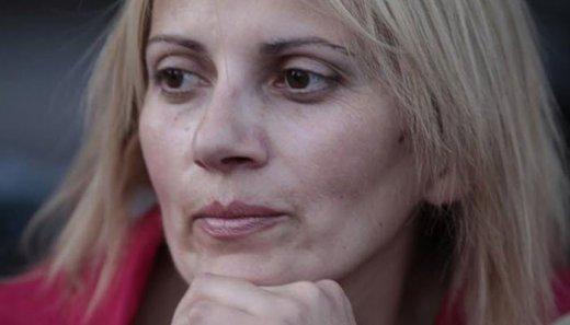 """""""Azərbaycanlıların İrəvan restoranlarında necə əyləndiklərini görəcəyik""""- Erməni qız"""