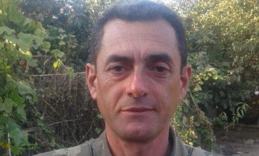 """Qarabağ döyüşçüsü olan jurnalist narazılıq etdi: """"Bizim adımızla şou düzəltməsinlər"""""""