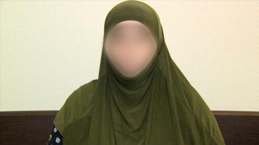 Sumqayıtlı qadından ŞOK ADDIM: evinə qonaq çağırıb